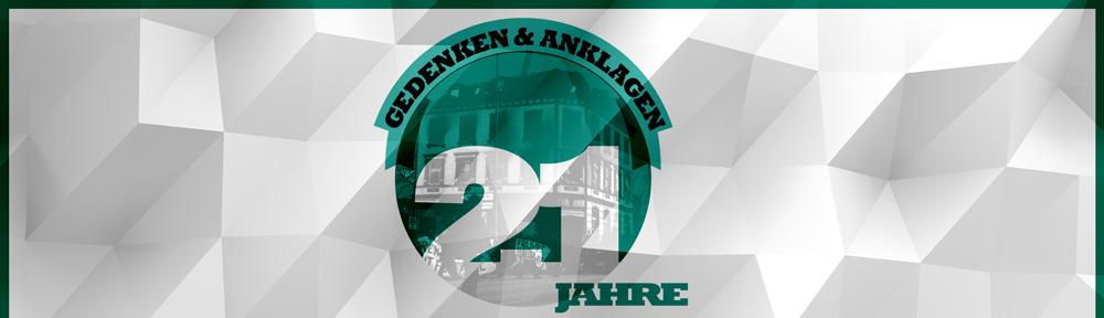 Hafenstraße96