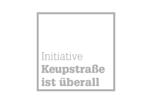 Initiative Keupstraße ist überall